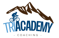Triacademycoaching