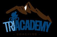 Triacademycoaching